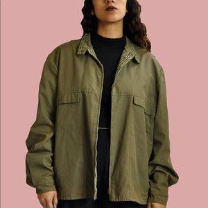 Other - 60s reversible Sherlock coat L-XXL